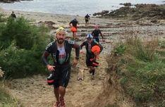 Upcoming Events | Guernsey Triathlon Club Sprint Triathlon, Sprint Race, Off Road Bikes, Open Water Swimming, Guernsey, Recent Events, Upcoming Events, World Championship, East Coast
