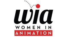 Learn about WIA to Present The Future is Female at Comic-Con http://ift.tt/2vwoHIo on www.Service.fit - Specialised Service Consultants.