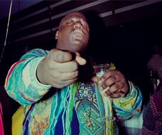 The Classy Issue Tupac And Biggie, Hip Hop Classics, Biggie Smalls, Creation Art, Rap Wallpaper, Rap God, Hip Hop Art, Hip Hop And R&b, Eminem