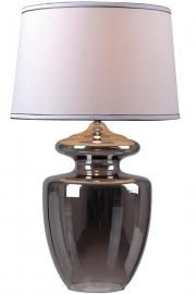 Apothecary Table Lamp