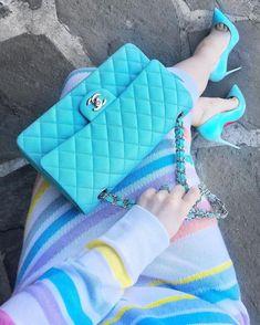 Fashion Bags, Fashion Shoes, Fashion Accessories, Luxury Purses, Luxury Bags, Bags Online Shopping, Shoe Boots, Shoe Bag, Cute Bags