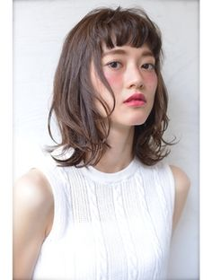 ロイジー roijirroijir☆石田朱乃シルキーライム×セミウェットロブ03-6447-2205