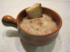 Ricette francesi Zuppa di cipolle
