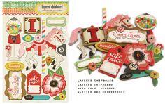 Crate Paper - Emma's Shoppe