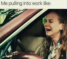 #work #workflow  #ibelike #instafunny  #meme #memes #bestmemes #instacomedy #instafunny #comedy #ctfu #funny #funnyaf #funnypic #funnypicture #sarcasm  #nochill #haha  #bitchesbelike #dudesbelike #instacomedy #lol #lmao #bruh #idfwu #guysbelike #basicbitch