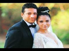 Lara Dutta & Mahesh Bhupati Unexpected Affair Lara Dutta, Affair, Bollywood, Couple Photos, Wedding Dresses, Music, Youtube, Fashion, Moda