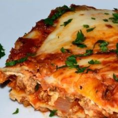 Healthy food recipes that taste good to be pregnant song Dukan Phase 2, Dukan Diet Attack Phase, Dukan Diet Plan, Dukan Diet Recipes, Paleo Diet, Cooking Recipes, Healthy Recipes, Lasagna Recipes, Blood Type Diet
