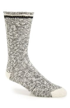 Wigwam 'Harbour Bay' Socks