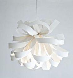 #lighting #suspension #luminaire by adriana