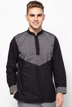 Model-baju-muslim-lebaran-pria-terbaru+%281%29.jpg (325×480)