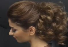 Amazing Hairstyles Design by Sarahangius part 2