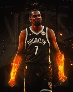 Brooklyn's Finest, Sports Graphic Design, Brooklyn Nets, Still Have, Nba, Tank Man, In This Moment, Instagram, Mens Tops