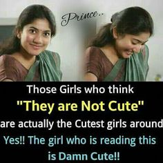 I think beauty should be natural and within side these girl were never not content about their looks look at them the beautiful as is ❤️.I am serious .I have my ugly looks. Happy Girl Quotes, Crazy Girl Quotes, Real Life Quotes, Girly Quotes, Reality Quotes, Girly Attitude Quotes, True Quotes, Best Friend Quotes Funny, Besties Quotes