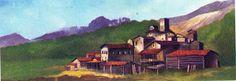 http://roberto-menezes.blogspot.co.il/search?q=Enciclopédia Conhecer