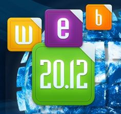 Master new technology tools and find free apps. Tech has never been easier or more accessible.