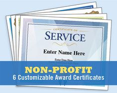 award certificates and business on pinterest. Black Bedroom Furniture Sets. Home Design Ideas