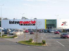 Promoções Intermarché Sms - 10% em toda a loja