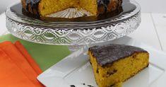 Le plus délicieux gâteau aux carottes Muffin, Pie, Breakfast, Desserts, Food, Milk Bar Cake, Torte, Morning Coffee, Tailgate Desserts