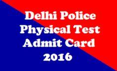 http://www.jobsknow.in/delhi-police-admit-card/.html