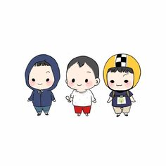 Song Il Kook 송일국 - Page 975 - actors & actresses - Soompi Forums Cute Kids, Cute Babies, Chemistry Art, Superman Kids, Man Se, Song Daehan, Song Triplets, Cute Songs, Baby Songs