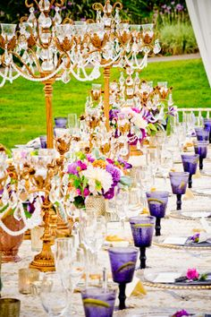 True Photography Weddings via CeremonyBlog.com (7)