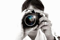 ¿Por qué incursionar en el Negocio de la Fotografía Microstock??