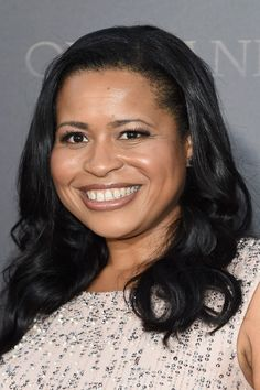 On 'Power' There's A Little Courtney Kemp Agboh In Everyone & That's Exactly How It Should Be