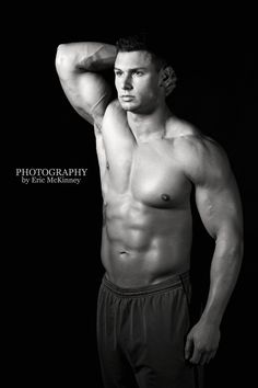 Model: Chase Ketron Photographer: Eric McKinney Blog: 612photography.blogspot.com Facebook: facebook.com/photographybyericmckinney fitness, muscle, weights, muscles, gym, body, male physique, hunk, stud, weight, weightlifting, workout, athlete, athletic portraits, fitness portraits