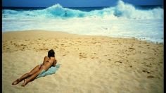 Come allenarsi per la prova bikini in 12 settimane. Terzo mese - parte 2