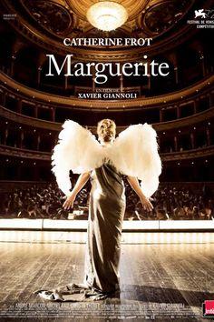 Marguerite - film 2015 : les séances, le synopsis, les photos et les bandes-annonces du film, le casting… - Orange Cinéma