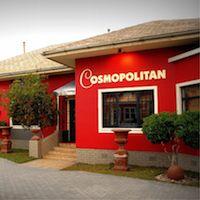 Namibia, Swakopmund, where to eat, swakopmund pier, seafood, what to do swakopmund, swakopmund restaurants, sundowners