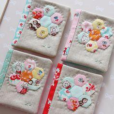 MilkSugar&FlowerNeedlebooks_1063