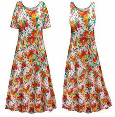 9b19d2f71b99 84 Best Wish List Clothes images