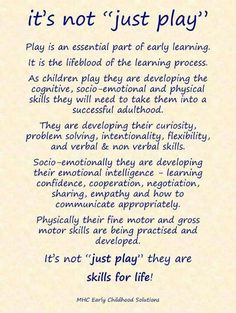 education begins with your view of the child-louis malaguzzi quote - Google Search