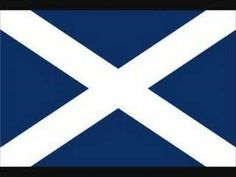 """Another pinner wrote: """"Flower of Scotland by The Corries has become the Scottish National Anthem. Scottish Music, Scottish Gaelic, Glasgow, Edinburgh, Tournoi Des 6 Nations, Puff The Magic Dragon, Aberdeen Scotland, Celtic Music, My Family History"""