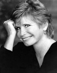 Bonnie Franklin - Loved her in 'One Day at a Time' and 'The Bonnie Franklin Show'. A classy, funny, talented lady who will be missed.