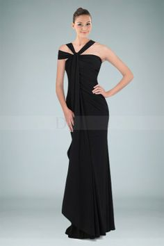 Teal and Black Military Ball Dresses