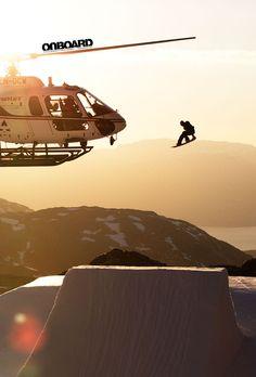 Snowboard-Wallpaper-Stale-Sandbech-Folgefonna-iPhone5.jpg 1,040×1,536 pixels