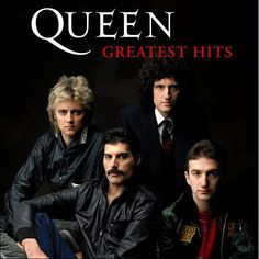 Queen - intemporel