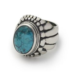 small-navajo-ring-with-turquiose-angled