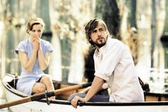 The Notebook <3 <3 <3 <3 <3 <3 <3 <3 <3 <3 <3 <3 <3 <3 <3 <3 <3 <3 <3 <3 <3 <3 <3 <3<3 <3 <3 <3 <3 <3 <3 <3