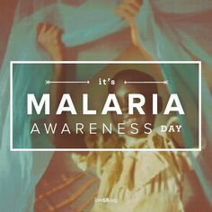 CELEBRATE 22 countries cutting their malaria rates in half!