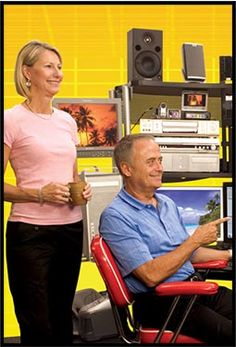 welcome to my home video studio a home video business franchise build video studio
