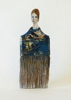 penselen-vrouwen-sculpturen-3