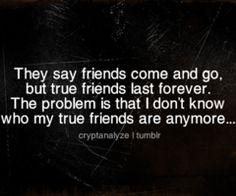 But, sadly I really do!!!!!!