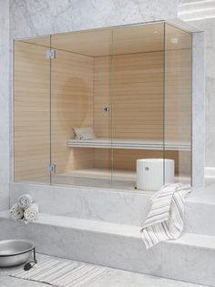 sähkökiuas - Google-haku Dream Rooms, Small Bathroom, Bathtub, Google, Midget Man, Small Shower Room, Standing Bath, Bathtubs, Bath Tube