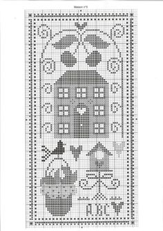 House 4 pt 2/3