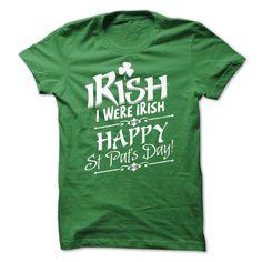 Irish I Were Irish! T-Shirts, Hoodies, Sweaters