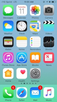 This secret iPhone code unlocks a hidden feature that may come in handy - Clark Howard New Phones, Smart Phones, Iphone Hacks, Iphone 6s Tips, Ipad Pro, Iphone Codes, Iphone Secret Codes, Code Secret, Paper Crafting