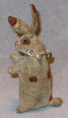 antique-steiff-velvet-rabbit-w-bell-ribbon-early-button_